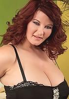 Sex Big Tits