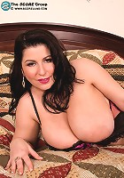 Soft Tits Sex