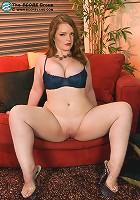 Soft Tits Porno