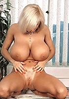 Soft Tits Fuck